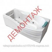 фото предложения ID 7424427
