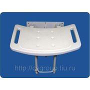 фото предложения ID 7426073