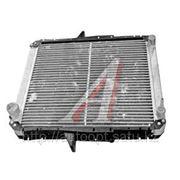 Радиатор МАЗ-53363,6303,64227,64229 алюм. с дв.ЯМЗ-238Б,238БЕ2,238Д ТАСПО 54325-1301010 фото