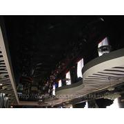 Натяжной потолок лаковый от компании СтройСоюз Великий Новгород фото