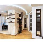 Качественный ремонт квартир от компании «УЮТСТРОЙ» фото