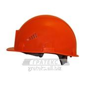 Каска СОМЗ-55 FavoriT TREK защитная, цвета различные фото