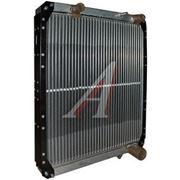 Радиатор МАЗ-53366,54329,555142 алюм. 4-х ряд. с дв.Д-260.5,ЯМЗ-236БЕ2,НЕ2 ТАСПО 533602-1301010 фото