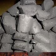 Коксы нефтяные малосернистые ГОСТ 22898-78 фото