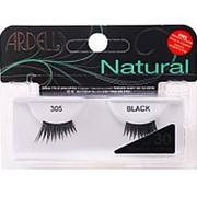 есницы для внешних уголков глаз «Natural» Ardell 61305f (#305) фото