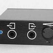 Усилитель для наушников Meier Audio Corda 2Stepdance фото