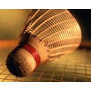 Спорт и отдых фото