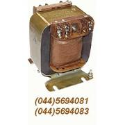 ОСМ, Трансформатор ОСМ, Однофазный трансформатор ОСМ, ОСМ1, ОСМ 2, трансформатор