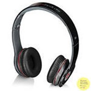 Beats Solo HD by Dr.Dre with ControlTalk фото