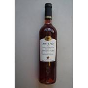 Вино сухое импортное фото