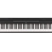 Цифровое пианино Yamaha P-35B фото