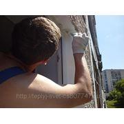 фото предложения ID 7430321