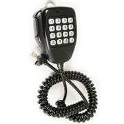 Гарнитура для AnyTone AT-5189 c DTMF клавиатурой фото