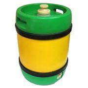 Термокег 20 литров фото
