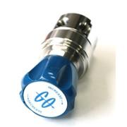 Универсальный регулятор давления Серия PR-1 фото