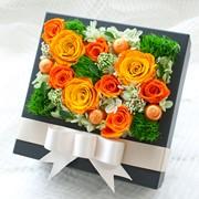 Оформление цветами, композиции из цветов в Сибири фото