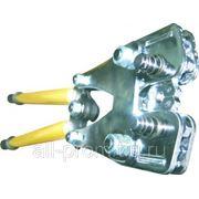 Пресс ручной механический ПРМ-35150 фото