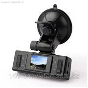 Видеорегистратор CUBOT GS2000 Full HD 1080P GPS HDMI фото