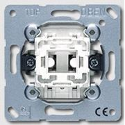 Механизм 1 кл выключателя 501U