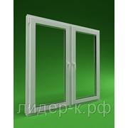 Металлопластиковые окна +7(965)466-466-2 фото