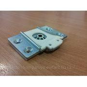 Соединитель импоста REHAU 353068 из ЦАМ4-1 фото
