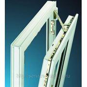 Ремонт пластиковых окон в Самаре фото