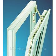 Ремонт фурнитуры окон и дверей , замена с\п фото