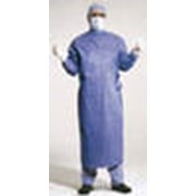 Халаты хирургические фото