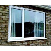 Окна пластиковые ремонт фото