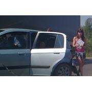 Оценка транспортных средств после ДТП фото