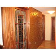 Проектирование дверей фото
