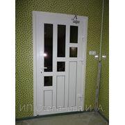 фото предложения ID 7434995