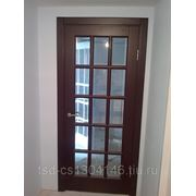 Двери сосна фото
