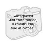 Двери на заказ в СПб фото