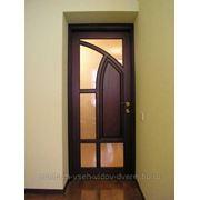 Монтаж межкомнатных дверей!!! фото