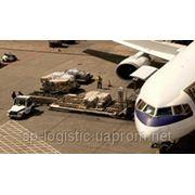 Организация импортно-экспортной деятельности фото
