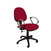 Кресло для персонала Метро фото