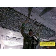 Определение функционирования конструкций и эксплуатация здания или сооружения. фото