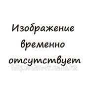 Фургон КАМАЗ 43114-1029-15 фото