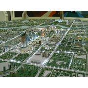 Астана м 1 1000 размер 5м на 5м фото