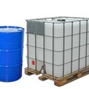 Добавка для бетона Плантикор-П состав 503-25 - Суперпластификатор фото