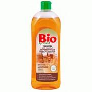Средство для мытья деревянных поверхностей BIO formula 750 мл фото