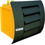Промышленные воздушно-отопительные агрегаты AHH-P фото