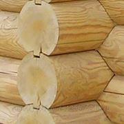 Срубы от 29000 руб в НАЛИЧИИ!!! Возможна оплата с НДС!!! фото