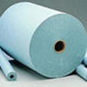 Полотно автоматической смывки СleanTex 1070 фото
