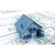 Индивидуальное строительство загородных домов, коттеджей, нежилых помещений