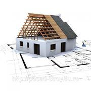 Малоэтажное строительство - Услуги и цены