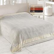 Простыня Arya Greek бамбук 200x220 1300143 фото