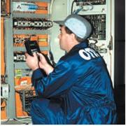 Обслуживание Лифтов, техническое обслуживание эскалаторов фото