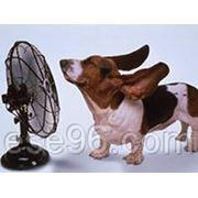 Вентиляция ,отопление, кондиционирование ,проектирование- монтаж фото